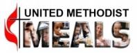 Methodist Meals