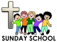 Sunday School Teachers