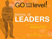 School of Leaders