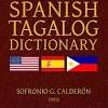 Tagalog/Spanish