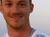 Jason Spell - Associate Pastor