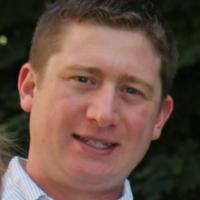 Greg Finkle