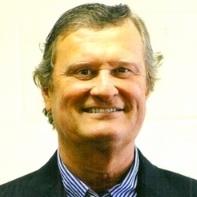 Gary Gaertner