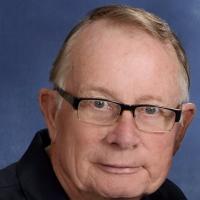 Bill Christensen
