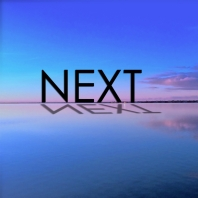 NEXT- a young adult ministry