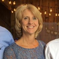 Brenda Tuttle