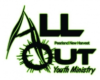 All Out Youth Ministry