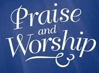 Praise and Worship Ministry