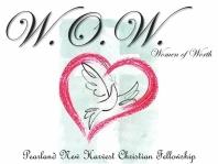 W.O.W. Women's Ministry