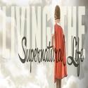 Living The Supernatural Life