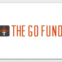 The Go Fund