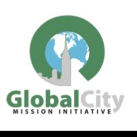 Global City Mission Initiative
