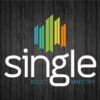 Single Adults