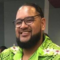 Malaelupe Samifua Jr.