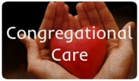 Congregation Care