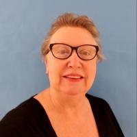 Marianne Simpson