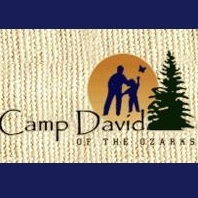 Camp David of the Ozarks
