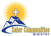 Safer Communities Ministry