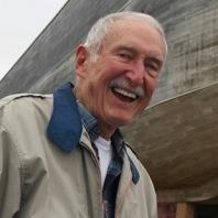 Clark Carpenter, Vice President