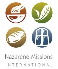 Missions (NMI)