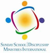 SDMI / Adult Ministries