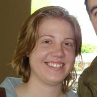 Katie Michalson
