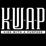 K.W.A.P. Kids With A Purpose