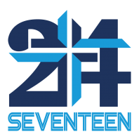 24seventeen Youth