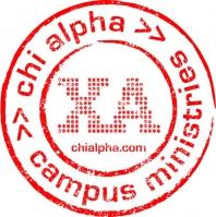 puget sound chi alpha campus ministries